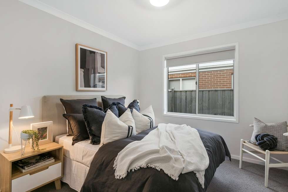 Fourth view of Homely house listing, 4 Kembla Road, Cowes VIC 3922