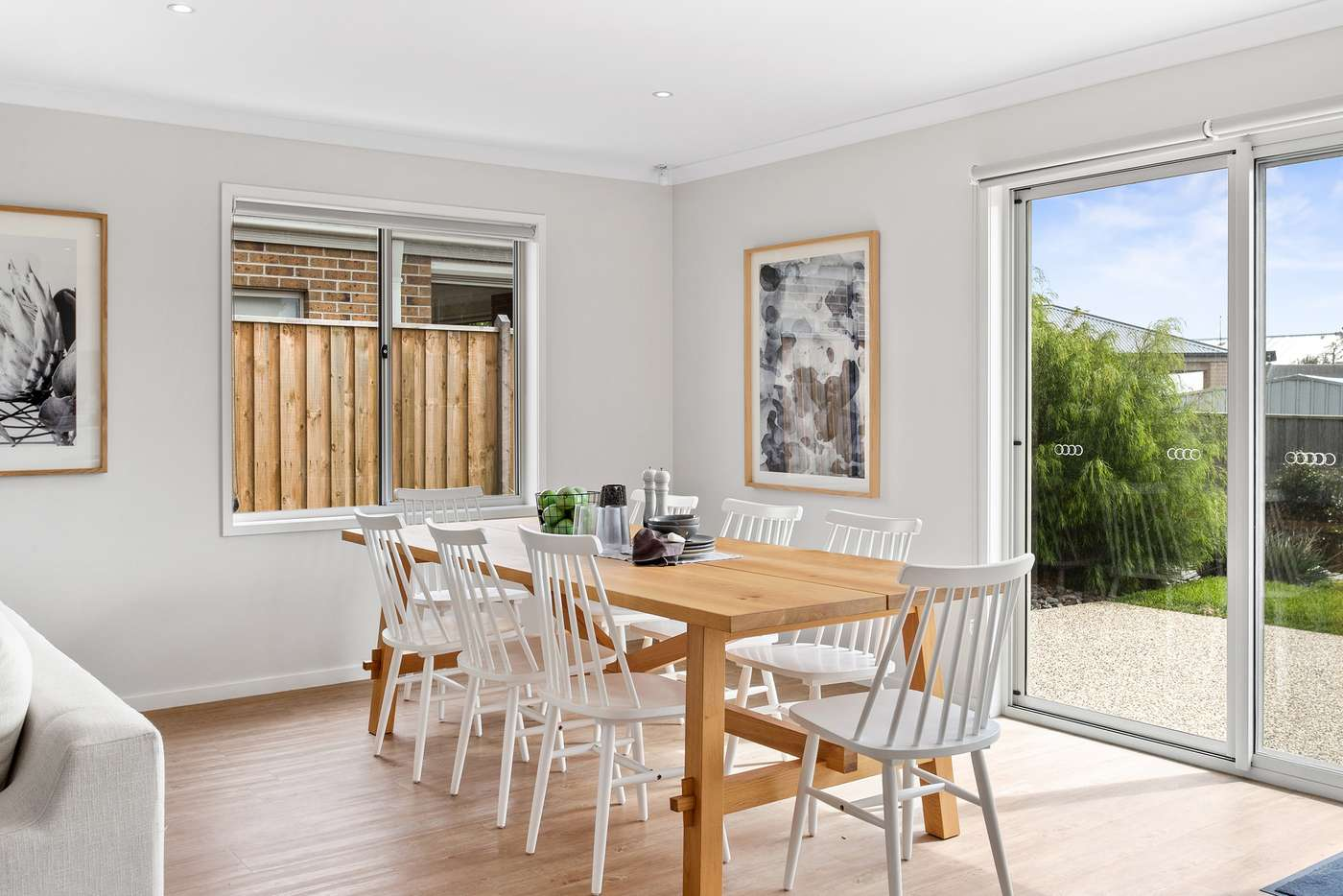 Fifth view of Homely house listing, 4 Kembla Road, Cowes VIC 3922
