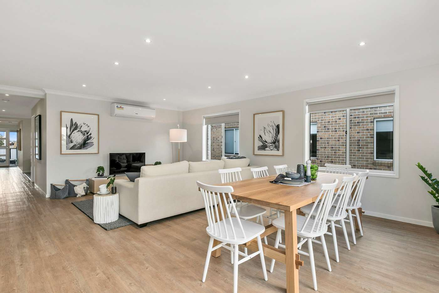 Sixth view of Homely house listing, 4 Kembla Road, Cowes VIC 3922