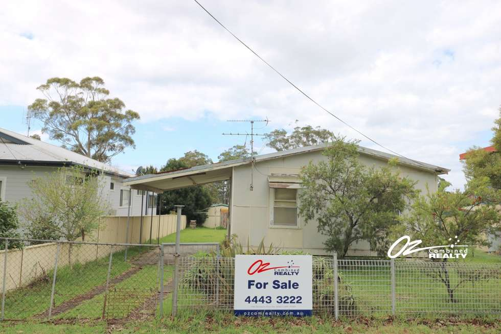 Second view of Homely house listing, 22 Karne Street, Sanctuary Point NSW 2540