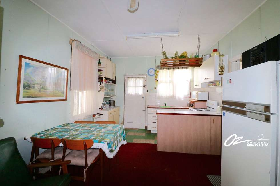 Fifth view of Homely house listing, 22 Karne Street, Sanctuary Point NSW 2540