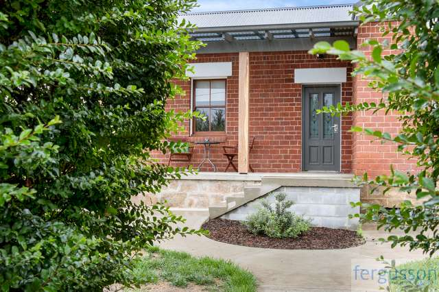 48 Denison Street, Cooma NSW 2630