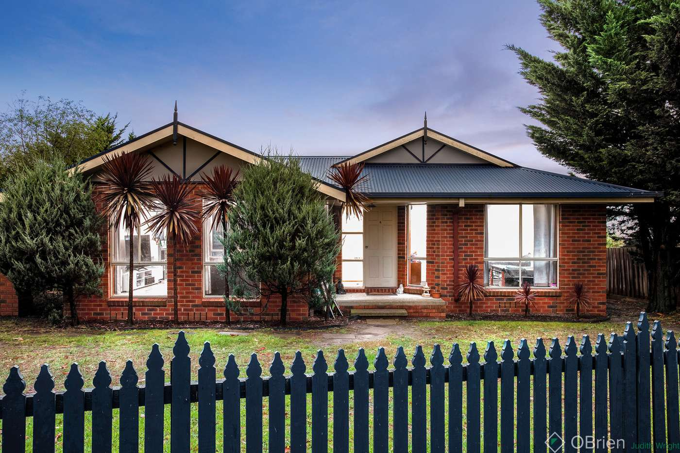 Main view of Homely house listing, 4 Waratah Close, Cowes VIC 3922