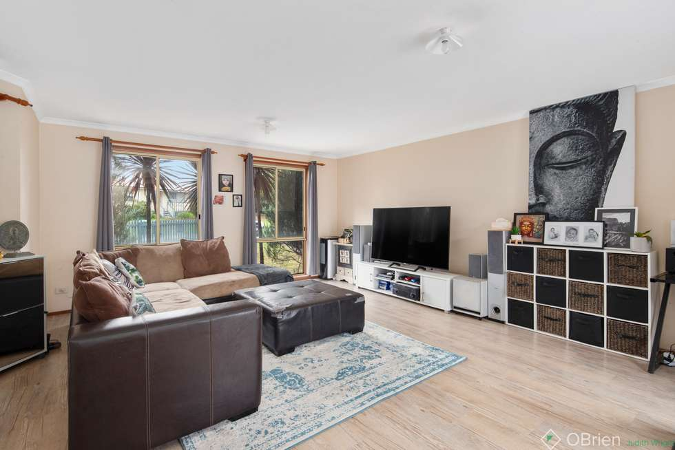 Second view of Homely house listing, 4 Waratah Close, Cowes VIC 3922