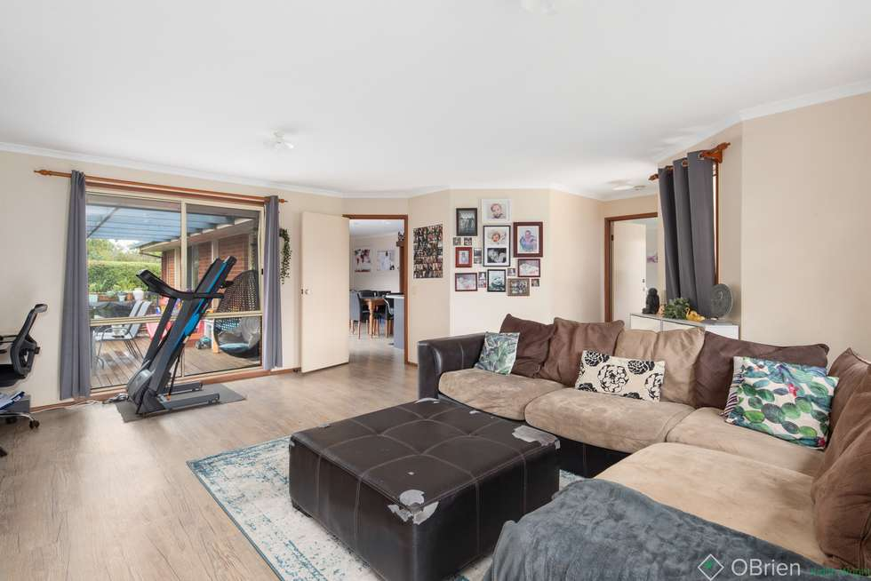 Third view of Homely house listing, 4 Waratah Close, Cowes VIC 3922