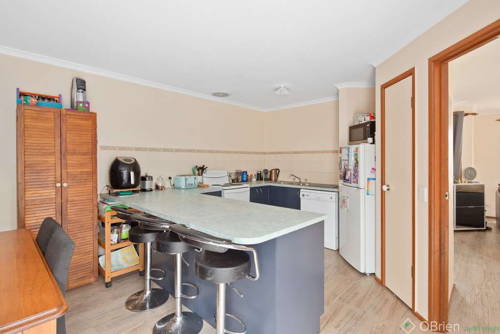 Fourth view of Homely house listing, 4 Waratah Close, Cowes VIC 3922