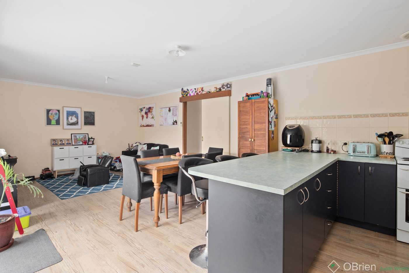 Fifth view of Homely house listing, 4 Waratah Close, Cowes VIC 3922