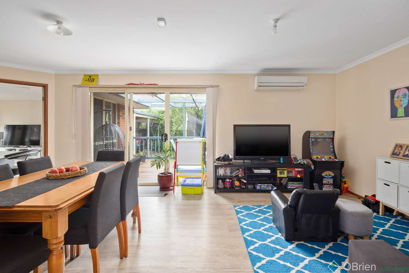 Sixth view of Homely house listing, 4 Waratah Close, Cowes VIC 3922