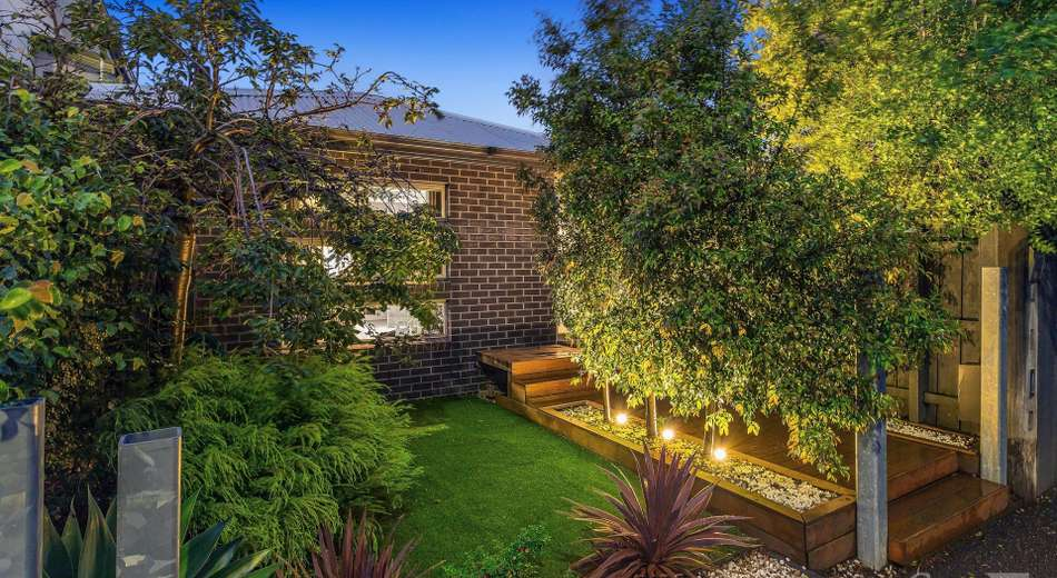 61B Tarrengower Street, Yarraville VIC 3013