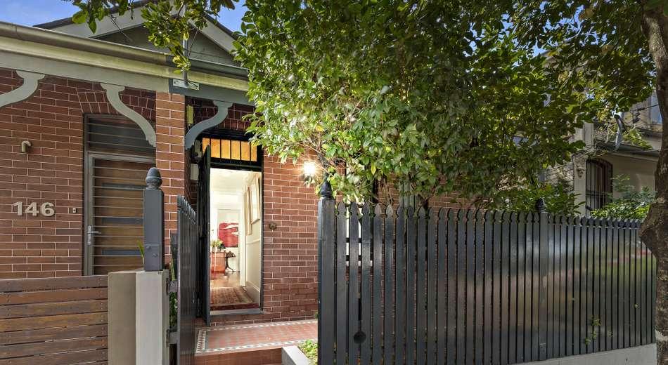 148 Denison Street, Newtown NSW 2042