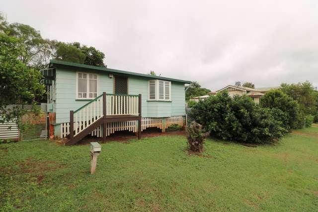 3 Noakes Street, Childers QLD 4660