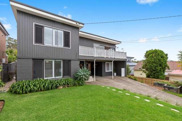 16 Margaret Street, Beacon Hill NSW 2100
