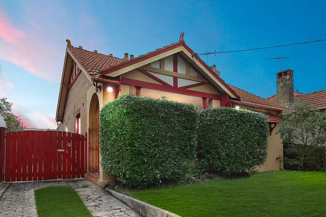 134 West Street, South Hurstville NSW 2221