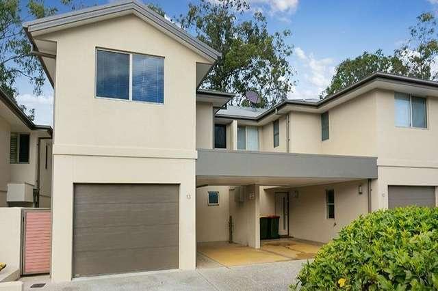 13/158 Woogaroo Street, Forest Lake QLD 4078