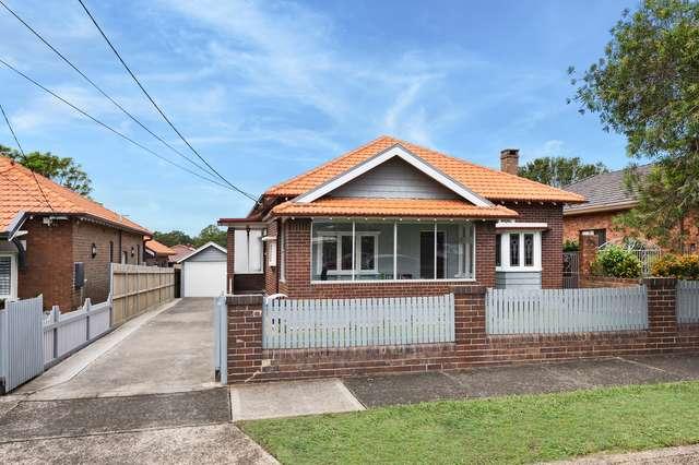 50 Leopold Street, Ashbury NSW 2193