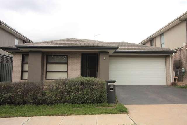 166 Princes Street, Riverstone NSW 2765