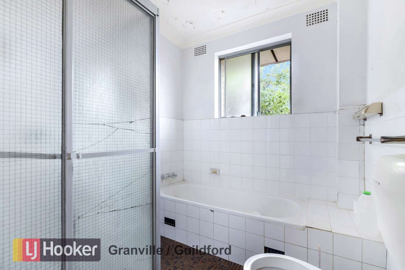 Sixth view of Homely unit listing, 11/17 Blaxcell Street, Granville NSW 2142