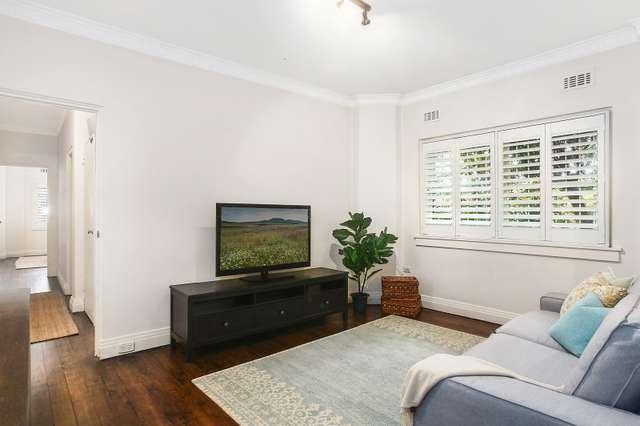 4/45 Francis Street, Bondi Beach NSW 2026