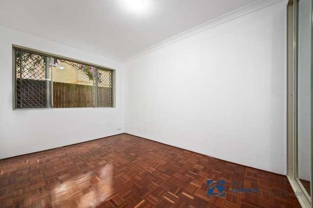 3/15 Riverview Street, West Ryde NSW 2114
