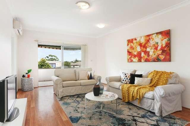 8/26 Woids Avenue, Hurstville NSW 2220