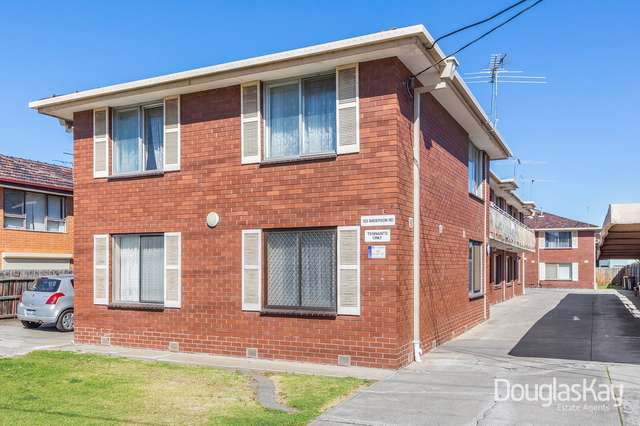 4/123 Anderson Road, Sunshine VIC 3020