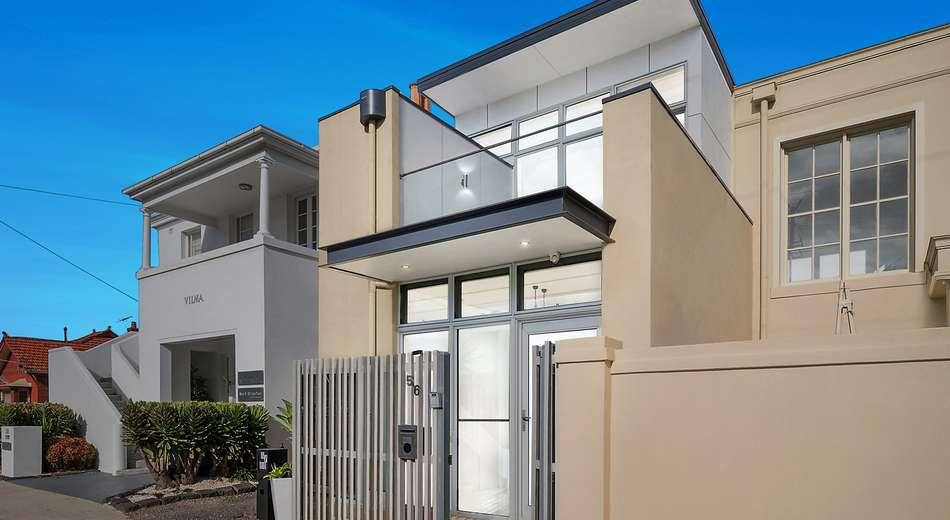 A56 McKillop Street, Geelong VIC 3220