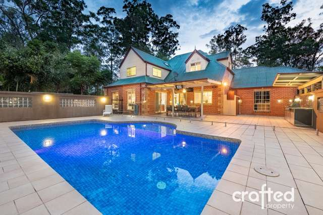 26-30 The Chase, Forestdale QLD 4118