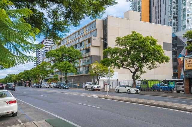 515/185 Morphett Street, Adelaide SA 5000