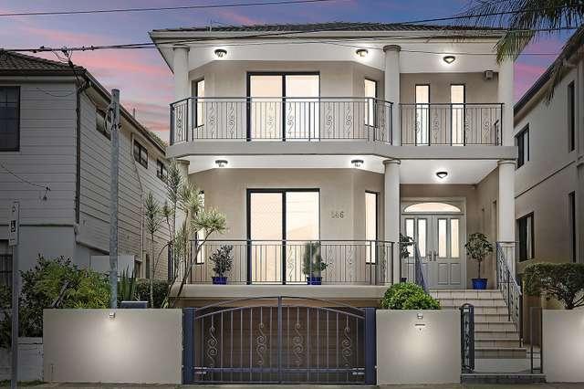 146 Gale Road, Maroubra NSW 2035