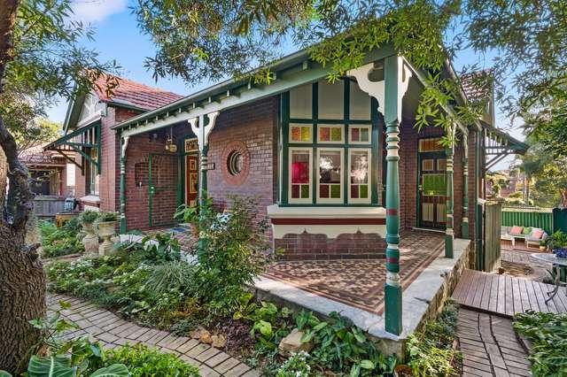 71 Duntroon Street, Hurlstone Park NSW 2193