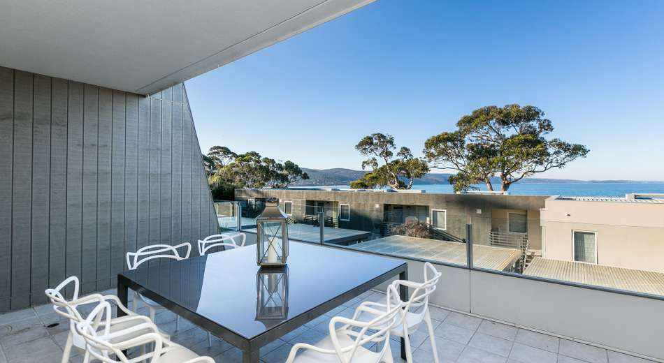 18/260 Mountjoy Parade, Lorne VIC 3232