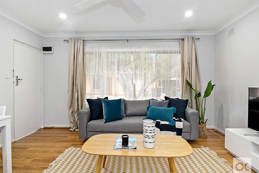 Third view of Homely unit listing, 8/208 Payneham Road, Evandale SA 5069