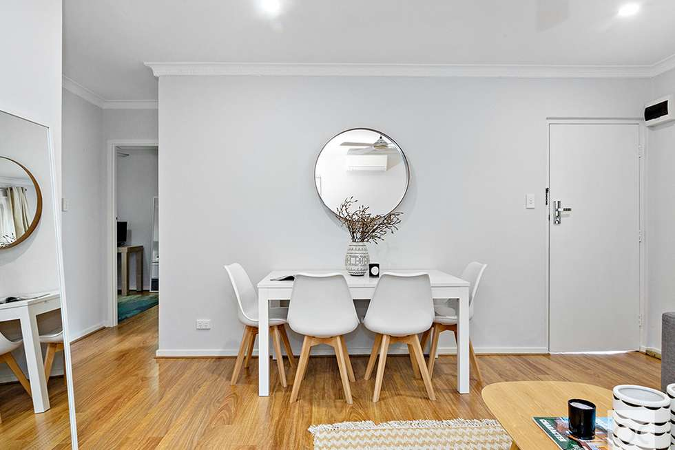 Fourth view of Homely unit listing, 8/208 Payneham Road, Evandale SA 5069