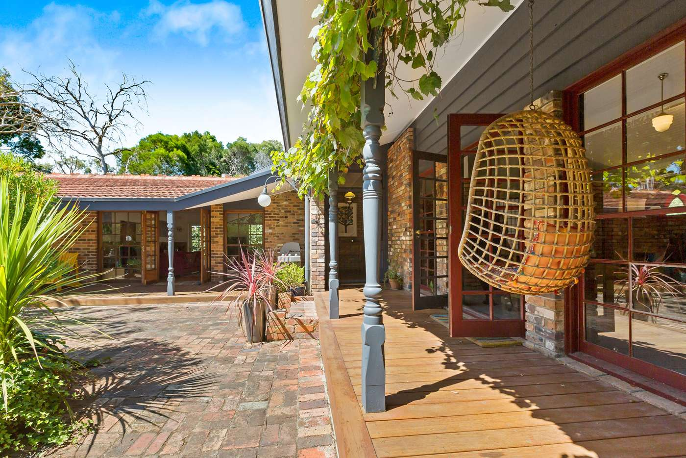 Main view of Homely house listing, 2 Heath Road, Mount Eliza VIC 3930