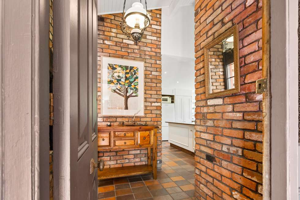 Second view of Homely house listing, 2 Heath Road, Mount Eliza VIC 3930