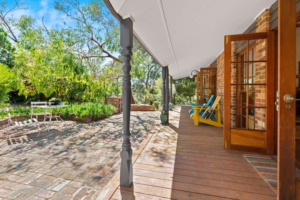 Fourth view of Homely house listing, 2 Heath Road, Mount Eliza VIC 3930