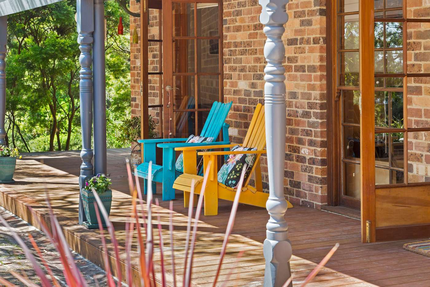 Fifth view of Homely house listing, 2 Heath Road, Mount Eliza VIC 3930