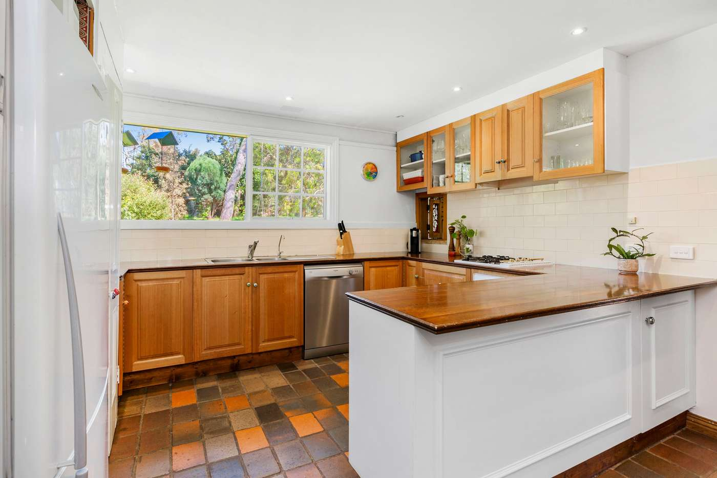 Sixth view of Homely house listing, 2 Heath Road, Mount Eliza VIC 3930