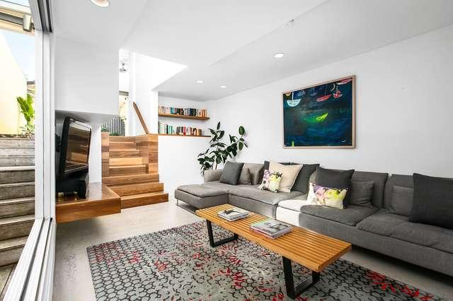 38 Henry Street, Queens Park NSW 2022