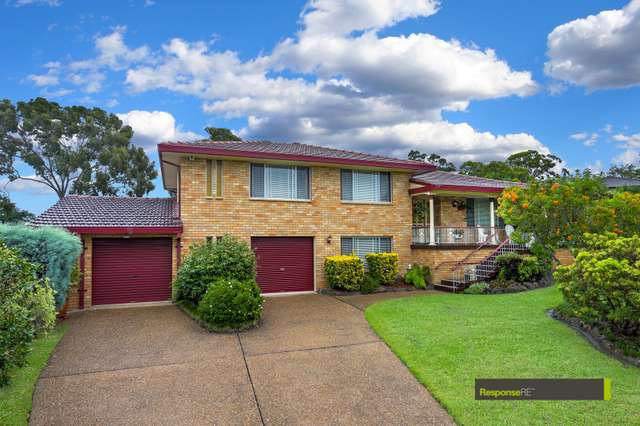 6 Power Place, Kings Langley NSW 2147