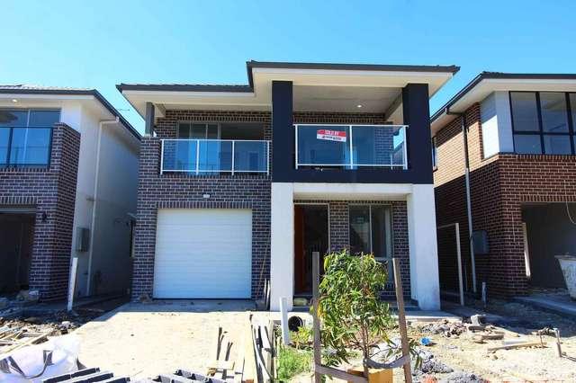 26 Katoomba Street, The Ponds NSW 2769