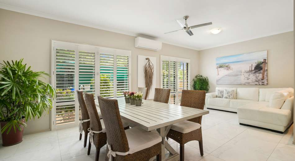 54 Yaggera Place, Bellbowrie QLD 4070