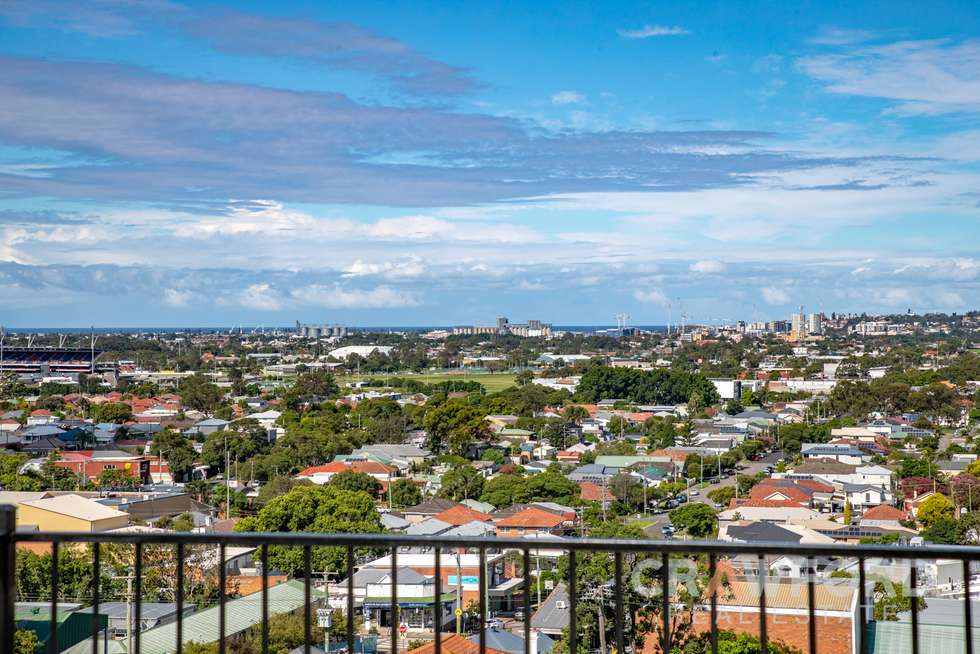 Second view of Homely apartment listing, 4/101 Victoria Street, New Lambton NSW 2305
