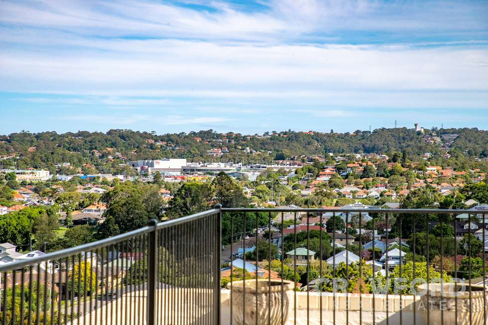 Third view of Homely apartment listing, 4/101 Victoria Street, New Lambton NSW 2305