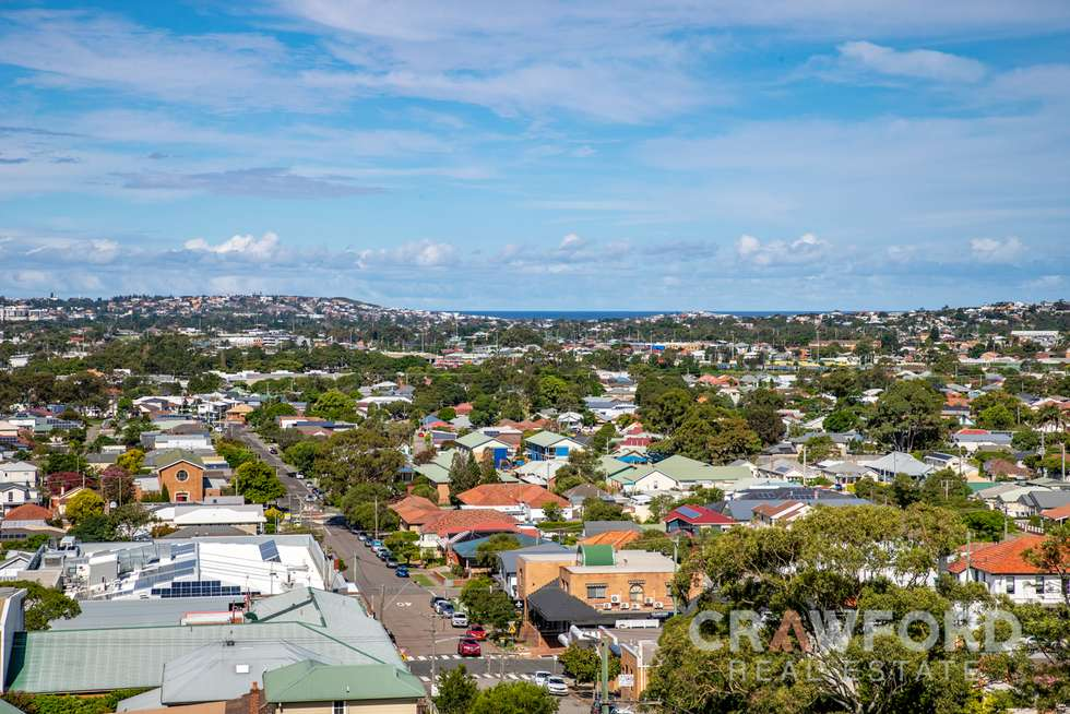 Fourth view of Homely apartment listing, 4/101 Victoria Street, New Lambton NSW 2305