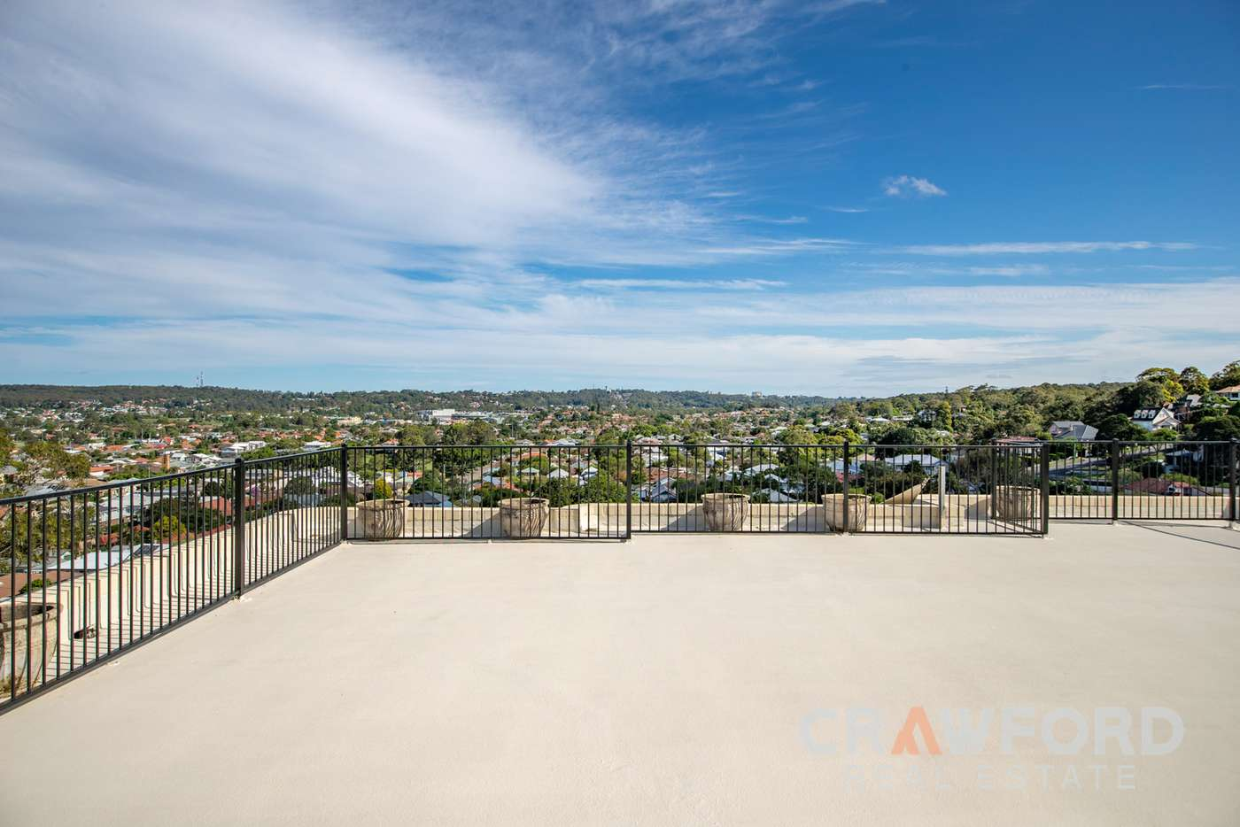 Fifth view of Homely apartment listing, 4/101 Victoria Street, New Lambton NSW 2305