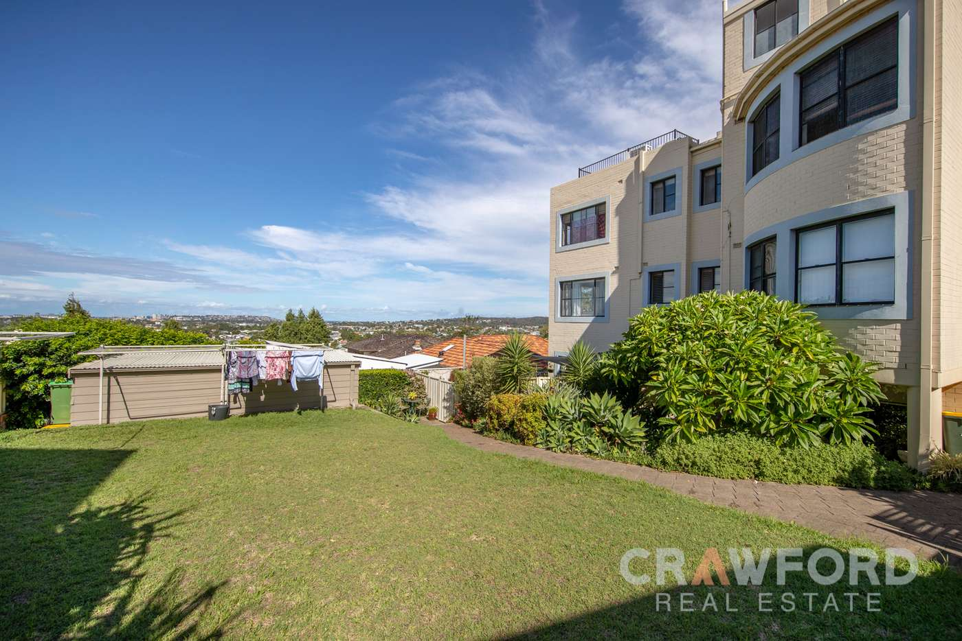 Sixth view of Homely apartment listing, 4/101 Victoria Street, New Lambton NSW 2305