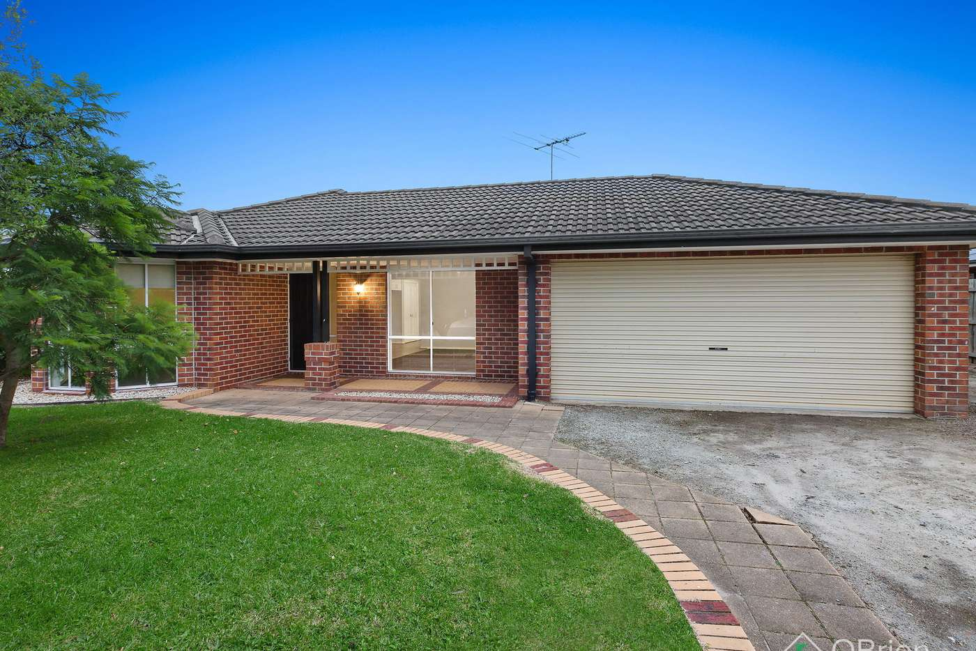 Main view of Homely house listing, 13 Station Street, Lang Lang VIC 3984