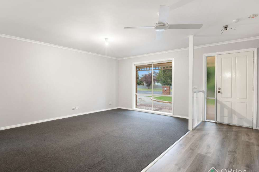 Second view of Homely house listing, 13 Station Street, Lang Lang VIC 3984