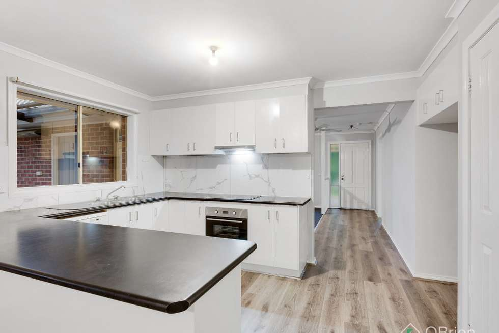 Third view of Homely house listing, 13 Station Street, Lang Lang VIC 3984